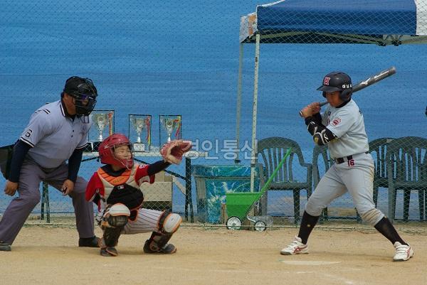 야구.jpg