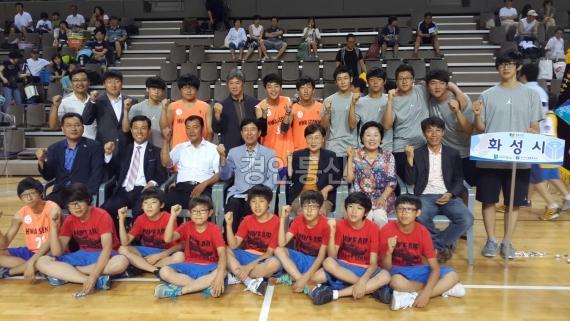 20130623  유소년 농구대회1.jpg