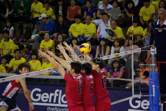 20130602 월드배구2일본과 경기.jpg