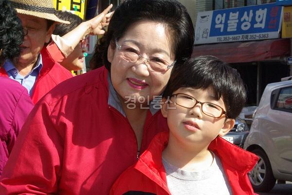 김을동 의원 완성.jpg