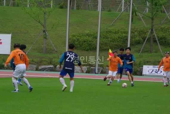 20130714 연예인축구대회.jpg