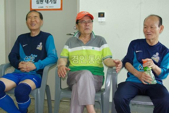 연예인축구.jpg