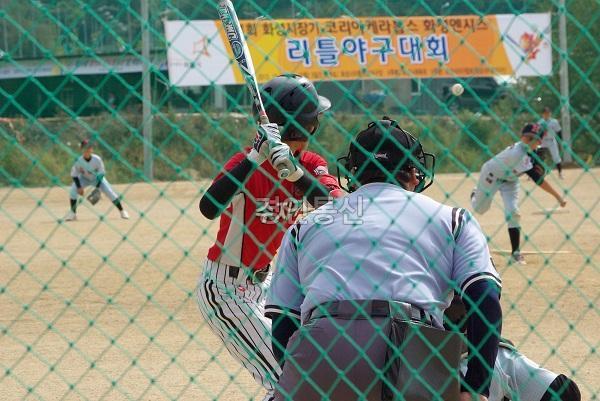 완성  어린이 야구대회.jpg