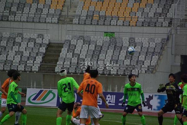 축구완성33.jpg