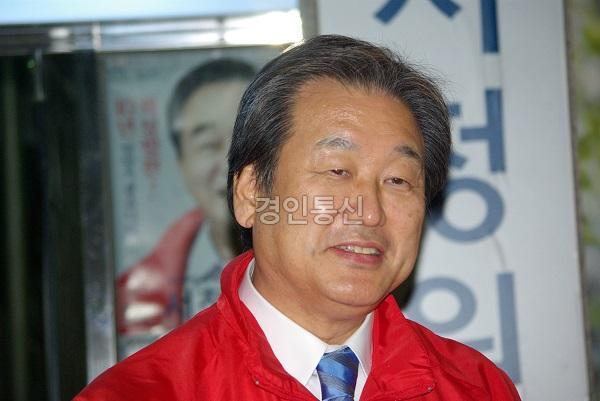김무성의원완성.jpg