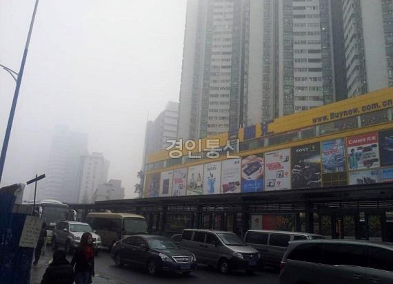 중국3.jpg