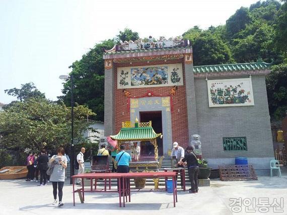 중국 6.jpg