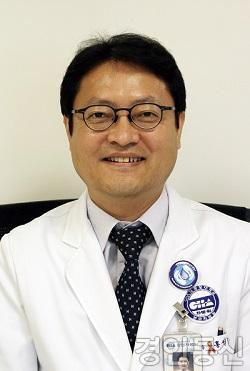 22분당차병원 감염내과 홍성관 교수.jpg