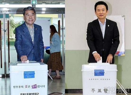 이재정 선거 222.jpg