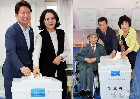 권영진 선거 222.jpg