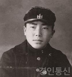 22전쟁영웅(김용식_일등병).jpg