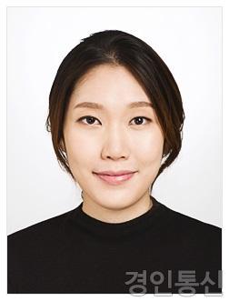22강남성심병원 박유진 교수.jpg