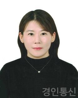 22유혜란 복지사.jpg